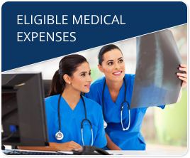 eligible-medical-expenses